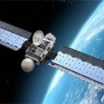 Avoir Internet Par Satellite En Zone Blanche