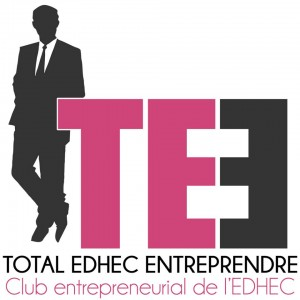 concours tee edhec total