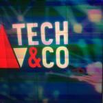 Tech&Co, le nouveau programme dédié au numérique de BFM Business