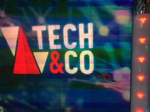programme #techco