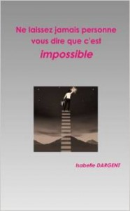 impossible-isabelle-dargent