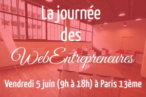 Journee-webentrepreneures