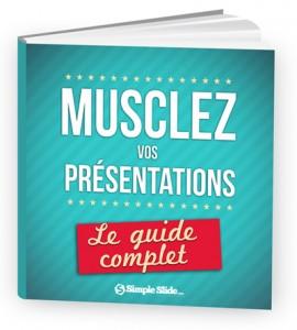 Musclez-Presentations