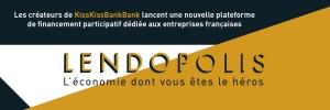 Lendopolis-entreprise