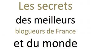 Secrets-Blogueurs