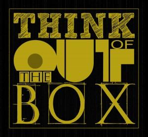 think-box-productif