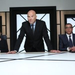 « The Apprentice: qui décrochera le job ? », le 9 Septembre sur M6