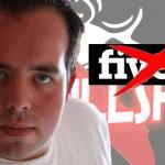 [ Video ] No Bullshit Show – S01E02: Pourquoi il faut passer par un graphiste  digne de ce nom ?