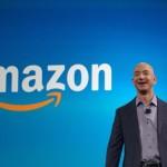 Quelles sont les obsessions d'Amazon ?
