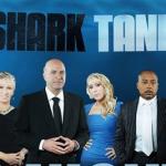 M6 toujours plus présent dans le monde de l'entreprise avec «Marché Conclu», l'adaptation de «Shark Tank»