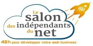 salon-independants-net
