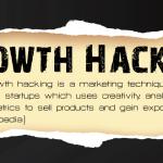 Que penser du Growth Hacking en tant que patron d'entreprise ?