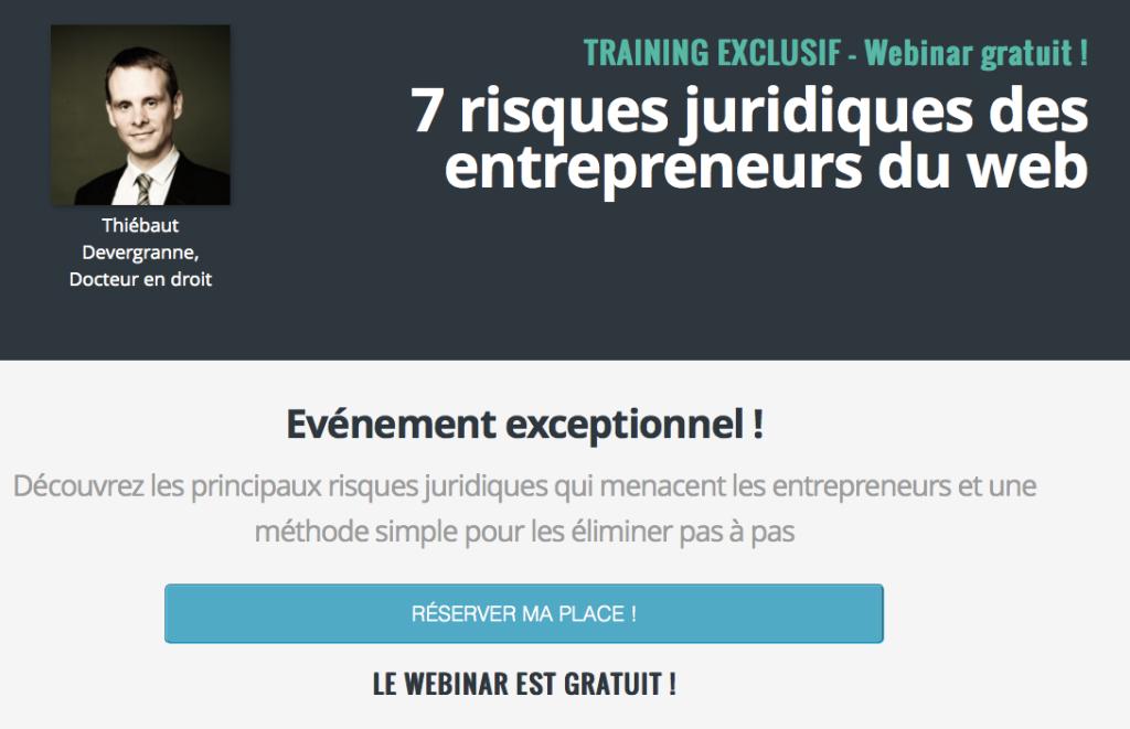 risques-juridiques-web-entrepreneurs