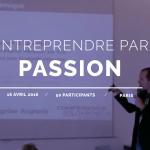 Evènement: Conférence Solopreneur 2016