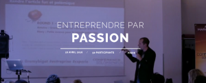 conference-solopreneur-2016
