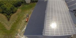 edf-solaire-panneau
