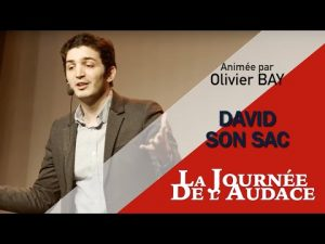 david-marouani-sac