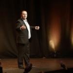 [Video] L'audace de se lancer … pour de bon !