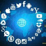 3 outils pour gagner du temps et être plus efficace sur les réseaux sociaux