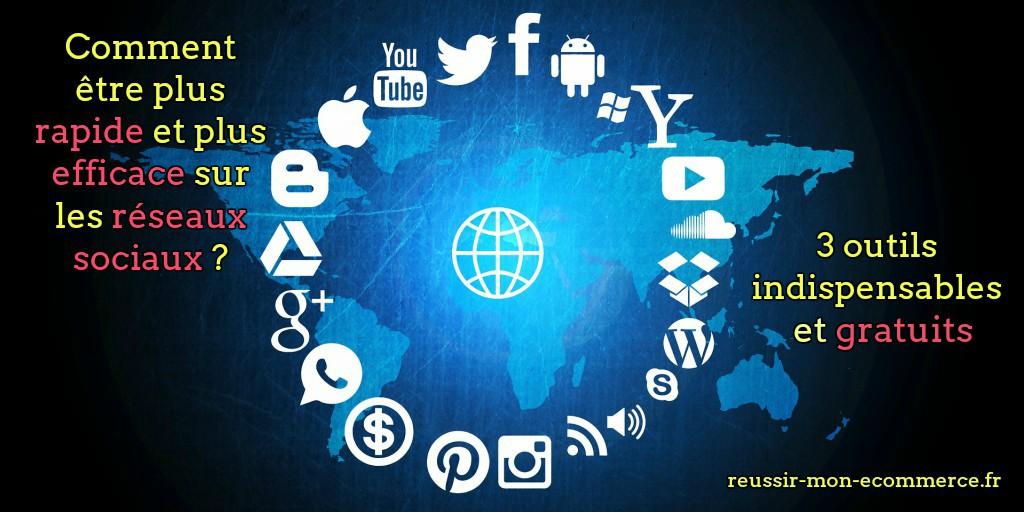 3-outils-reseaux-sociaux