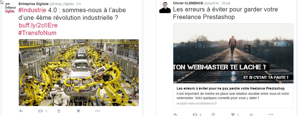 comparaison-image-twitter