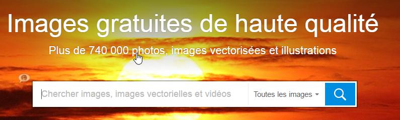 recherche-pixabay