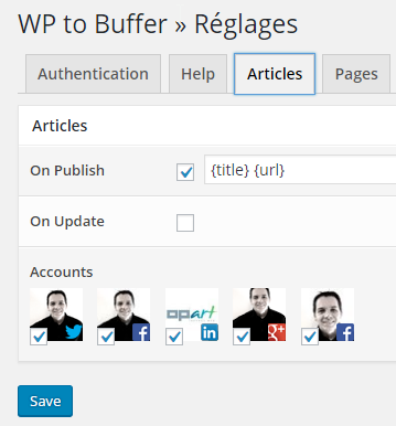 wp-to-buffer
