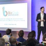 10 leçons apprises en 10 ans d'entrepreneuriat