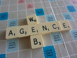 agencies web agence internet