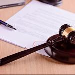 Ce que tous les Entrepreneurs devraient savoir sur le Droit d'Affaires