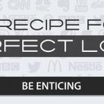 Quelques conseils pour avoir un «bon» logo
