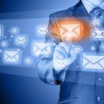 Vendre Efficacement Par E-mail !