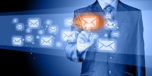 vendre efficacement e-mail vepe formation