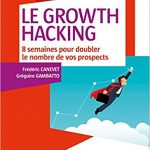 [ Infographie ] Le growth hacking, comment çà marche ?