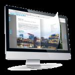 Augmentez votre Chiffre d'Affaires avec un Catalogue Interactif