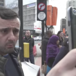 [Video] Le Pire des Poisons En Nous Est Le Regret !