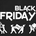 Prêt pour le Black Friday ?