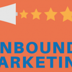 [Infographie] Devenez un pro de l'Inbound Marketing