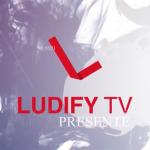 LudifyTV pour réaliser ENFIN votre web TV ( presqu'une chaine de télévision )