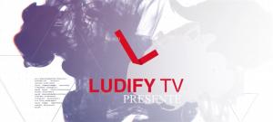 ludifytv