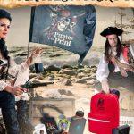 Les Conseils d'un Entrepreneur «Pirate»