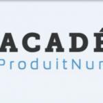 L'Académie du Produit Numérique: quand un marketeur américain vous prodigue ses conseils !