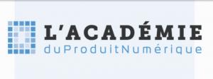 academie produit numerique ebook mp3 audio