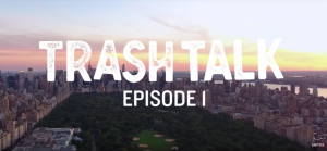 tarsh talk gary vee podcast video vaynerchuck