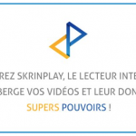 Skrinplay: Prenez Part A La Révolution du Marketing en Video