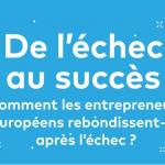 L'échec, un mal français ?