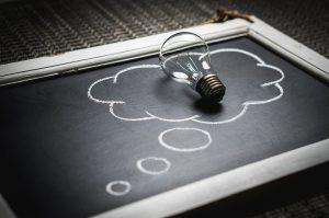 open innovation entreprise atout