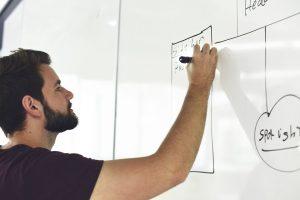 entrepreneurs entreprendre jeunes