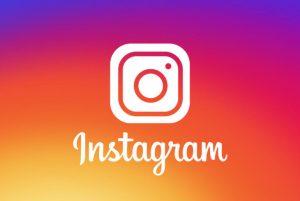 influenceur instagram visibilité