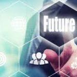 [ Infographie ] 6 Tendances Qui Définiront Le Travail Du Futur